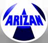 Arizan Logo